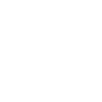 Deva City Office Park Manchester Logo